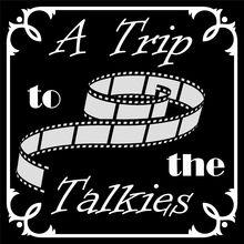 TalkieTrip
