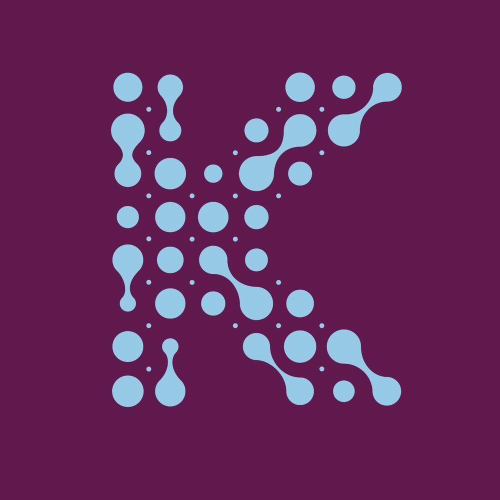 Kosmorama Trondheim International Film Festival
