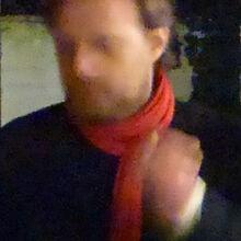 MarcusBosky