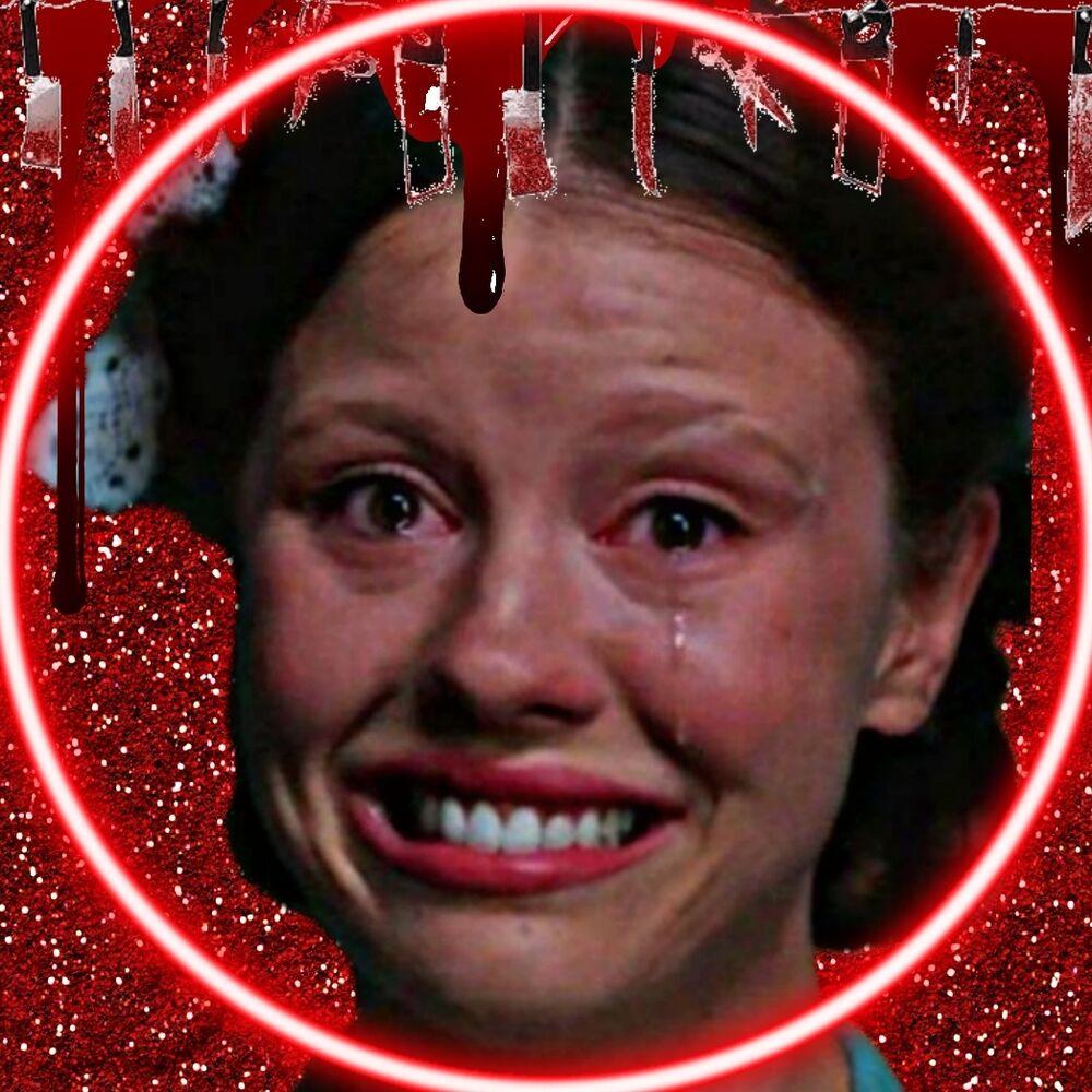 b3stg0re.com