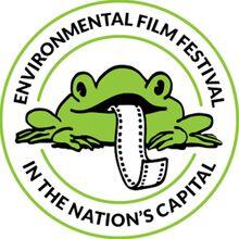 D.C. Environmental Film Fest
