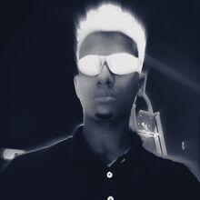 Omar2lkady