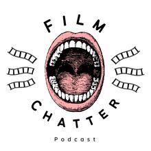 FilmChatterPod