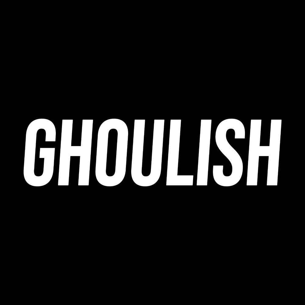 Ghoulish Media