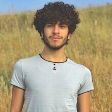 Abbass Tawil