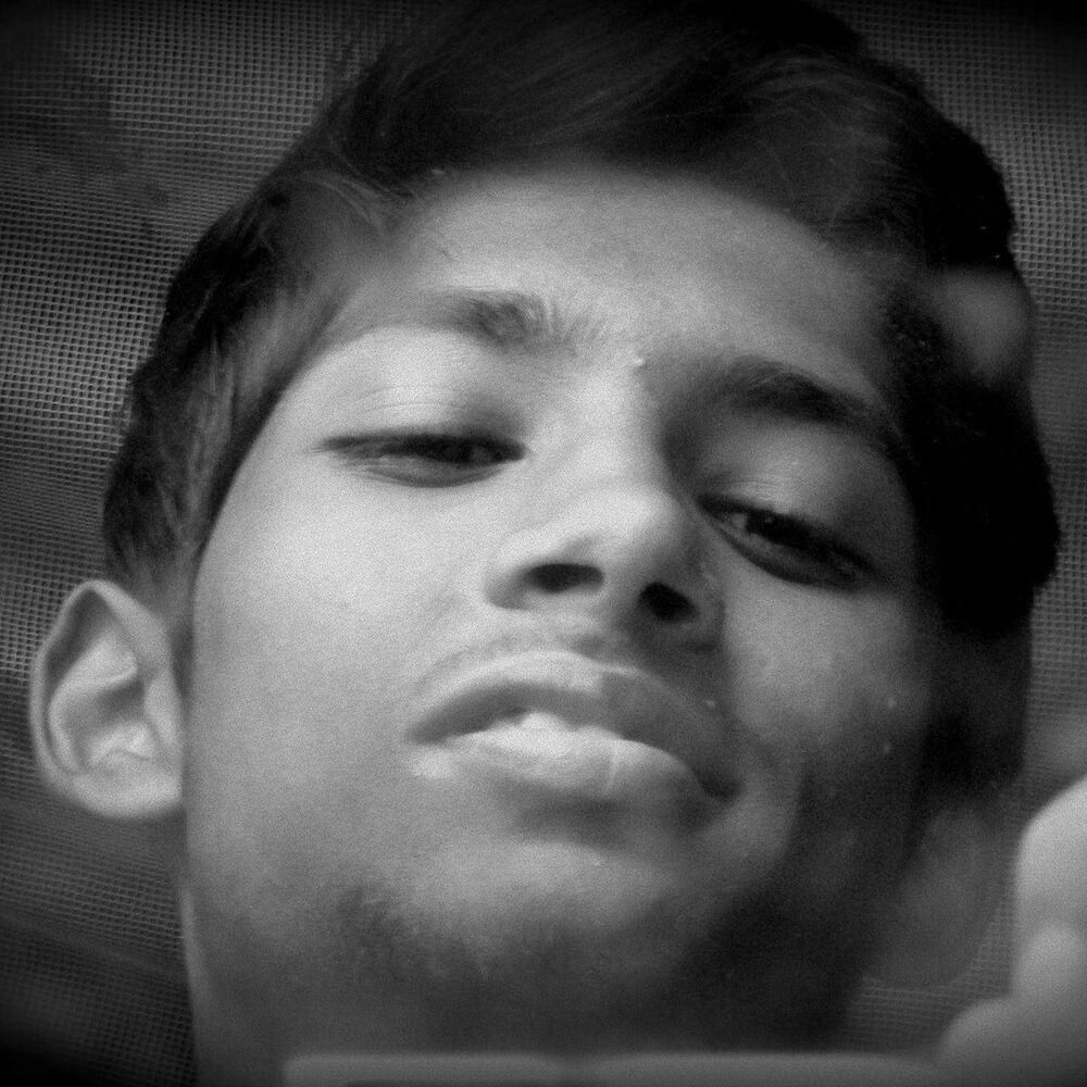 Shibaram Roy