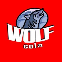 WolfCola Sales Rep