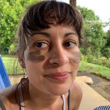 Renata Pires