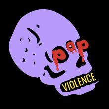 popviolence
