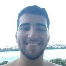 Eduardo Rêgo