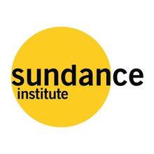 The Sundance Institute