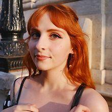 Ana Sofia ✨