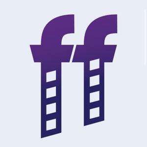 FilmFROG