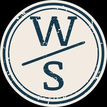 wordspersecond.