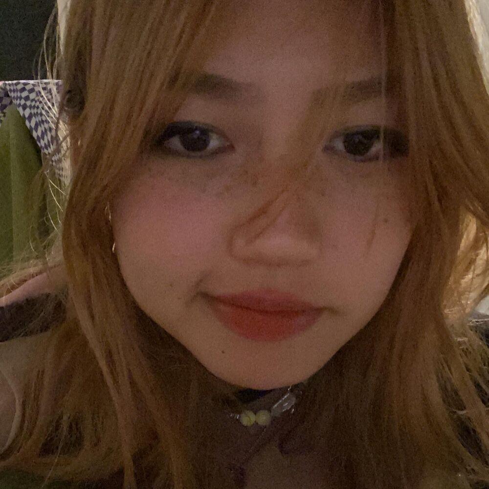Ayana Miyoshi