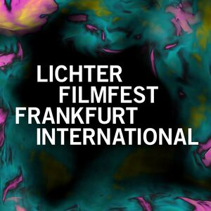 LICHTER Filmfest Frankfurt International