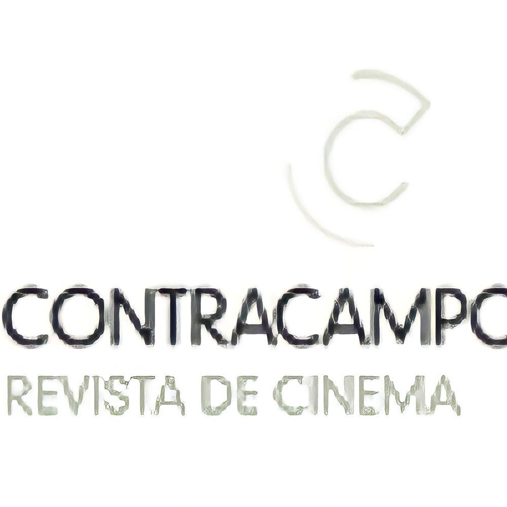 Revista Contracampo - Não Oficial