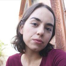Natalia Amezcua