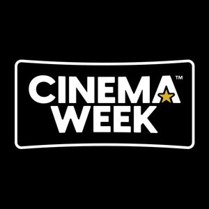 Cinema Week