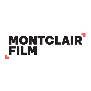Montclair Film