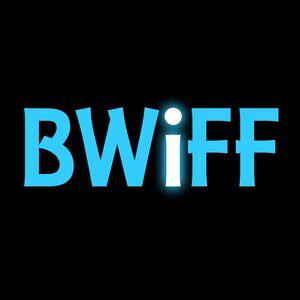 BWiFF