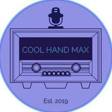Cool Hand Max