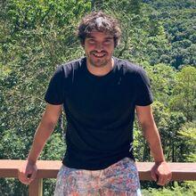 André Bettega Popiel