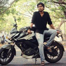 Rahulfilmmaker
