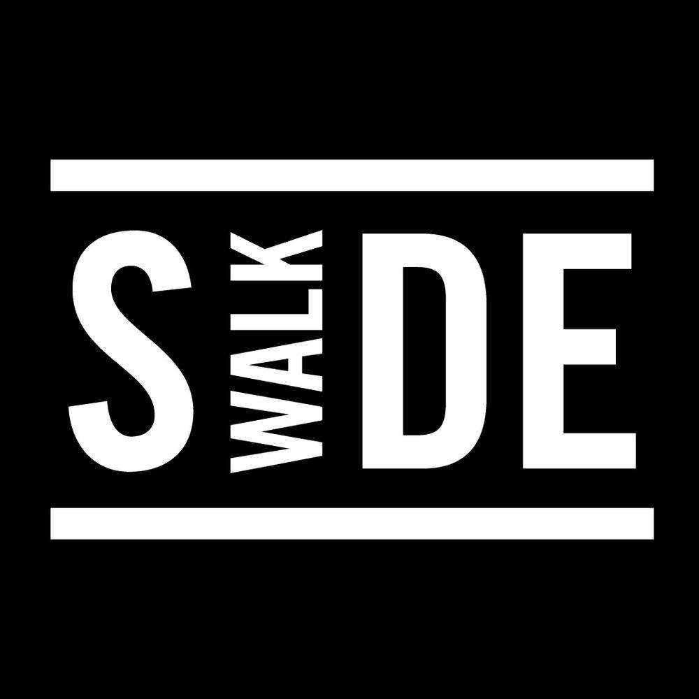 Sidewalk Film