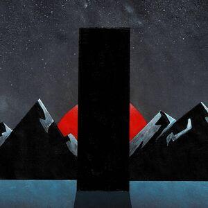 Monolith Filmcast