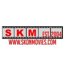 Sean Kelly on Movies
