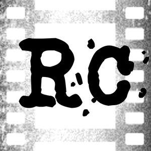 Rough Cut Cinema
