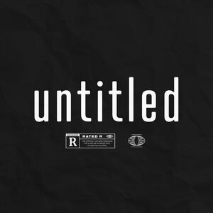 Untitled: Movie Reviews & Podcasts