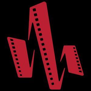 Film Pulse
