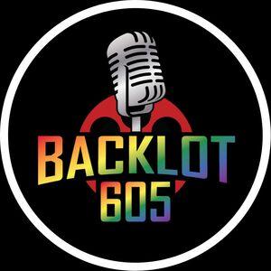 Back Lot 605