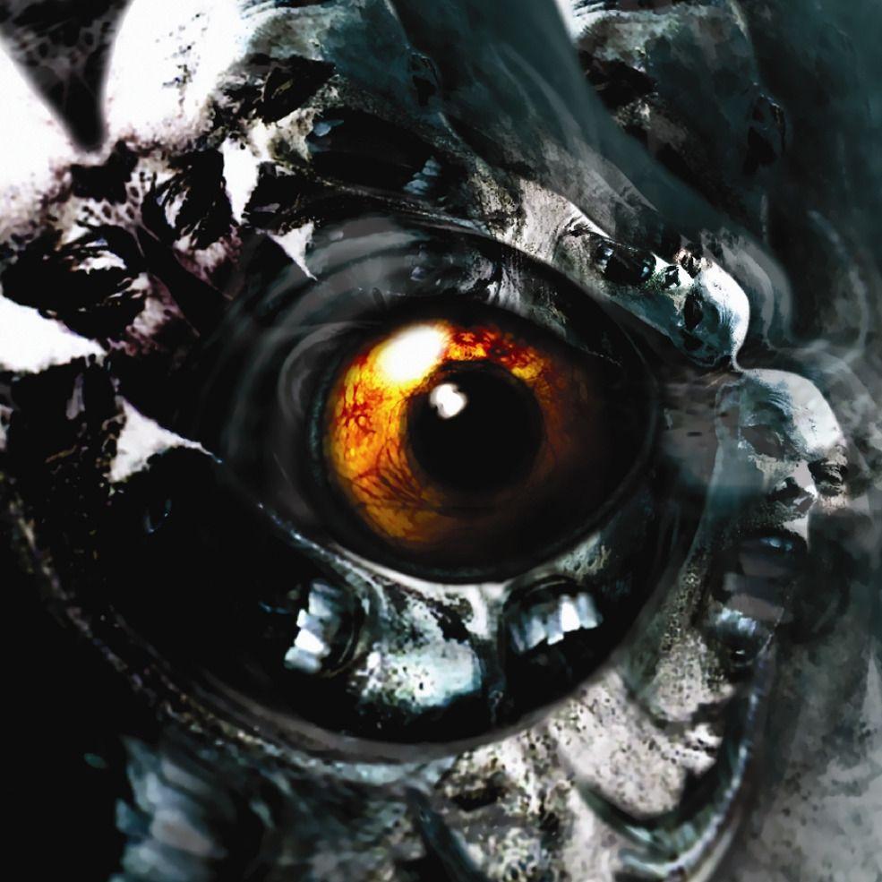 ☆melanie☆