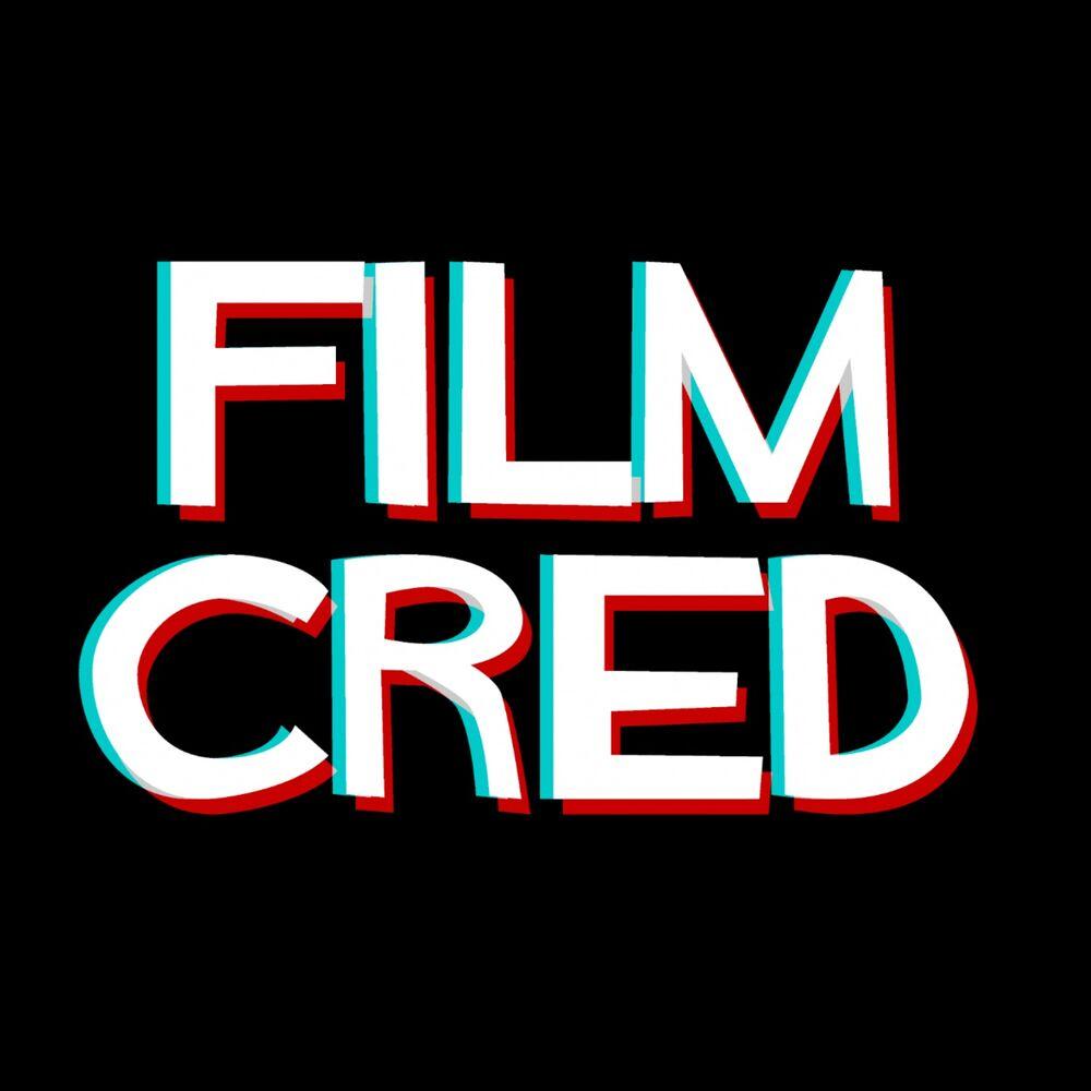 Film Cred