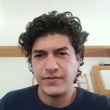 Anil Arslan