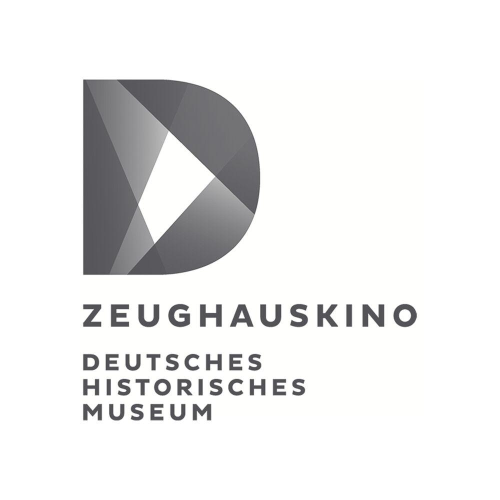 Zeughauskino