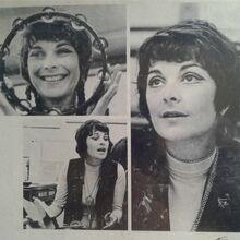 Ruth Batchelor