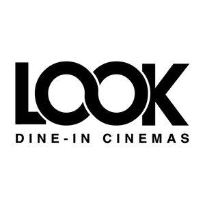 Look Cinemas