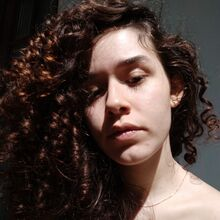 Júlia Caterinck