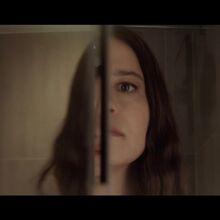 Faisal94x