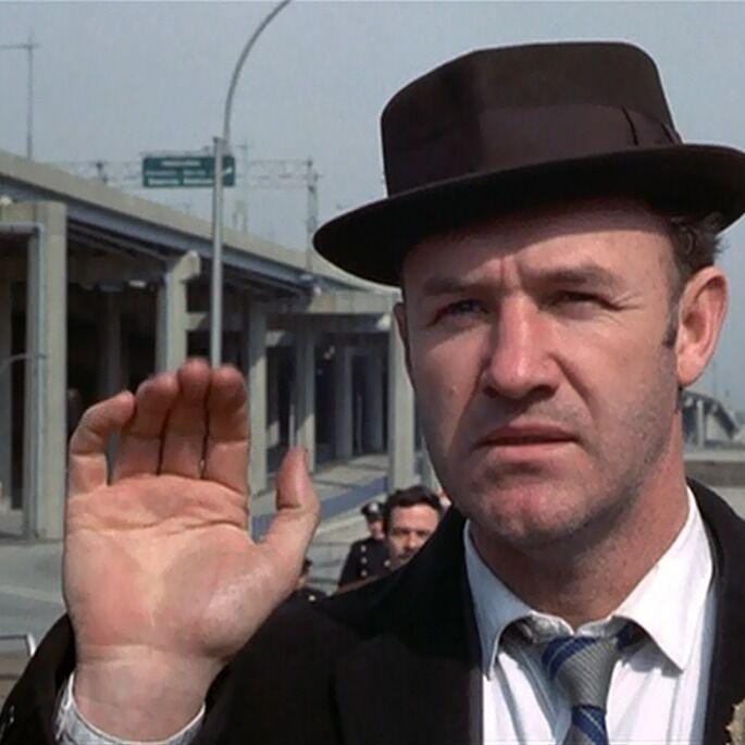 Giacomo Pozzi