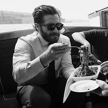 Francesco Cangialosi