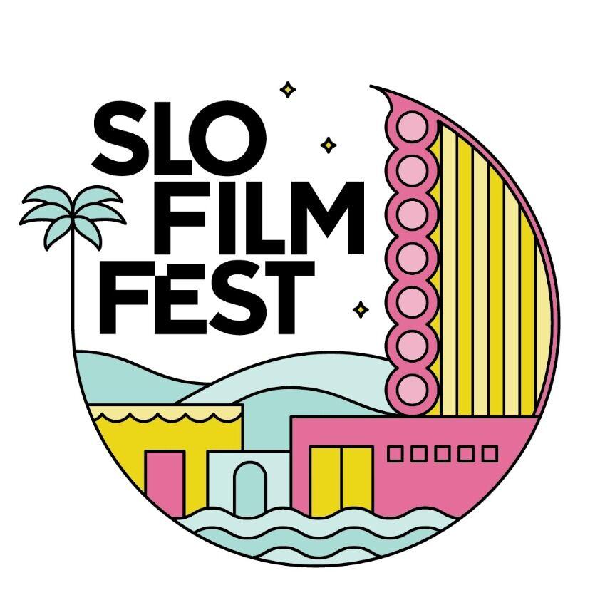 SLO FILM FEST