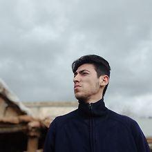 Murat Kodalak