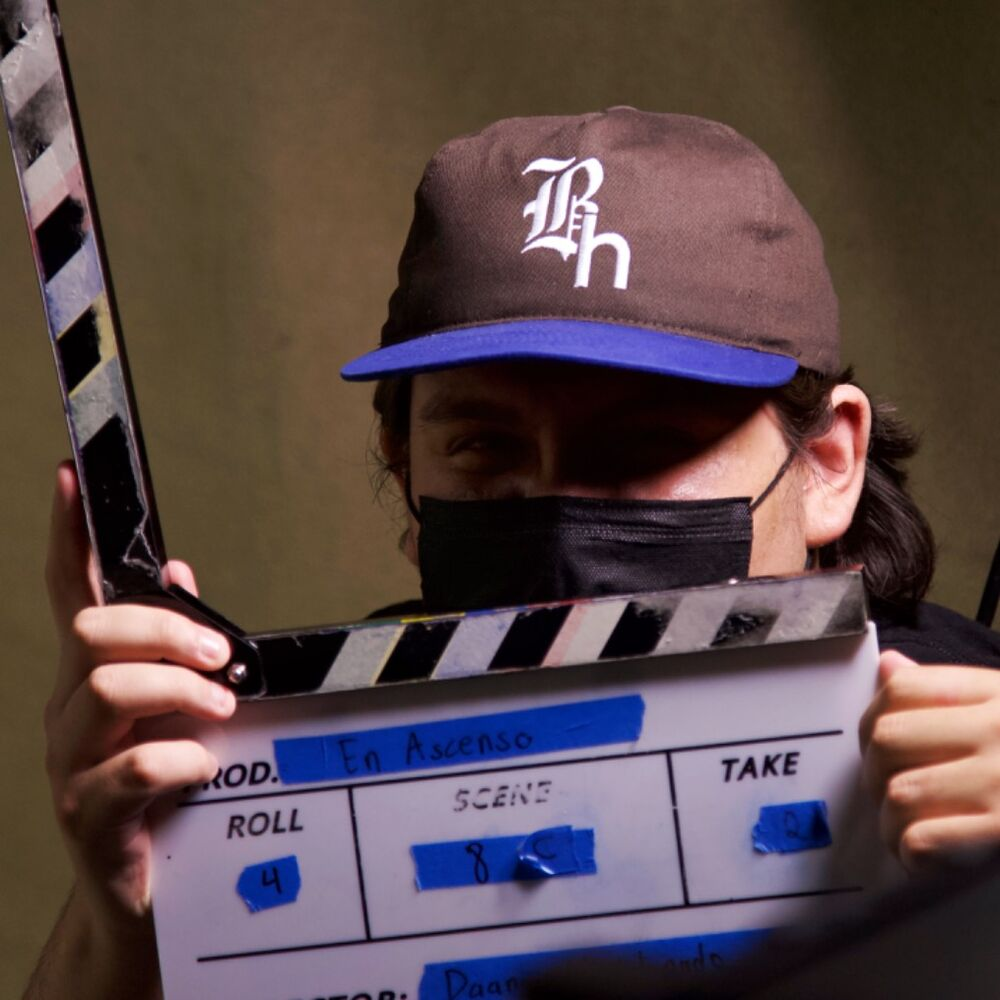 Sergio Palacios