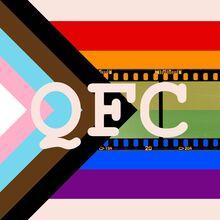 Queer Film Club