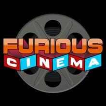 furiouscinema